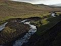 Langdon Beck - geograph.org.uk - 298605.jpg