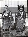 Langdun Kunga Wangchuk 5.jpg