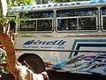 Lanka ashok leyland special voyage sub.jpg