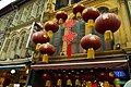 Lanterns, Pagoda Street - panoramio.jpg