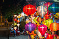 Lanterns of Hoi An2 (15741832898).jpg