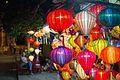 Lanterns of Hoi An2 (15741832898).jpg
