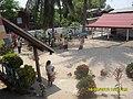 Lao new year - panoramio.jpg