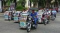 Laoag Transport. Philippines. (16989159237).jpg