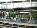 Laramie CTA Green Line Station.jpg