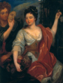 Largillière - Anne-Louise-Bénédicte de Bourbon-Condé - National Museum of Arts, Bucharest.png