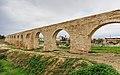Larnaca 01-2017 img24 Kamares Aqueduct.jpg