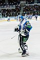 Lars Haugen—Dinamo Minsk KHL-game.jpg