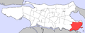 Las Casas (sub-barrio).png