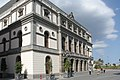 Las Palmas Theatre (2288536565).jpg