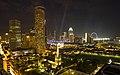 Laser display Singapore-03 (16161530351).jpg