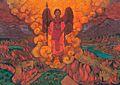 Last Angel 1912.jpg