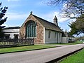 Lathom Chapel, Ormskirk - geograph.org.uk - 12630.jpg