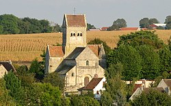 Latilly (église) 4559a.jpg