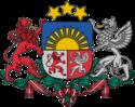 Latvia coa.png