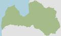 Latvijas upe Sventaja karte.png