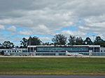 Launceston Airport Terminal (26280764615).jpg