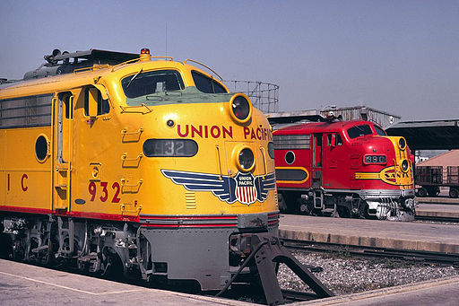 Laupt up932 E8 atsf39c - Flickr - drewj1946