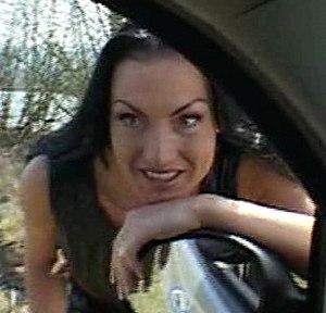 Laura Angel Scandale.jpg