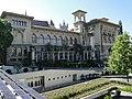 Lausanne - panoramio (115).jpg