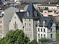 Lausanne - panoramio (128).jpg
