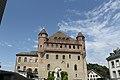 Lausanne - panoramio (207).jpg