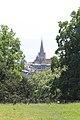 Lausanne - panoramio (236).jpg