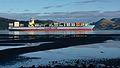 Laust Mærsk (ship, 2001) 001.jpg