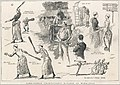 Lawn-Tennis Championship Matches at Wimbledon - The Graphic 1887.jpg