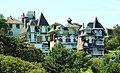 Le Bois-de-Cise villas 1.jpg