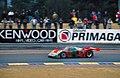 Le Mans-120121-0073FP.jpg