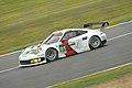Le Mans 2013 (191 of 631) (9344270799).jpg