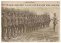 Le Miroir Les peaux rouges dans les rangs alliés, 1917.png