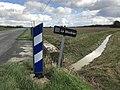Le Morbier (rivière) à Civrieux (route de Saint-André-de-Corcy).JPG