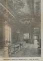 Le Musée de la Grande Guerre vers 1932.png