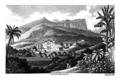 Le Palais Sans-Souci à Milot en Haïti, 1830.png