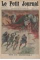 Le Petit journal 20 9 1914 sus au monstre.png