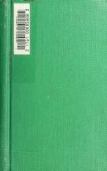 Joseph Bédier: Le Roman de Tristan et Iseut