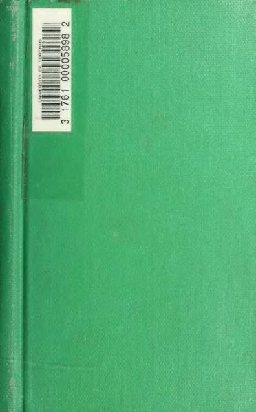 File:Le Roman de Tristan et Iseut, renouvelé par J. Bédier.djvu