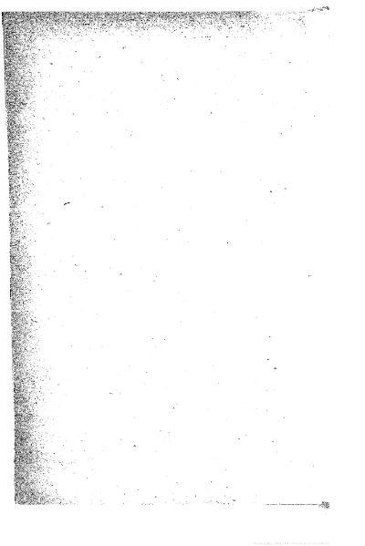 File:Le Soudier - Bibliographie française, 2e série, t. 1, 1908.djvu
