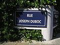 Le Touquet-Paris-Plage (Rue Joseph Duboc).JPG