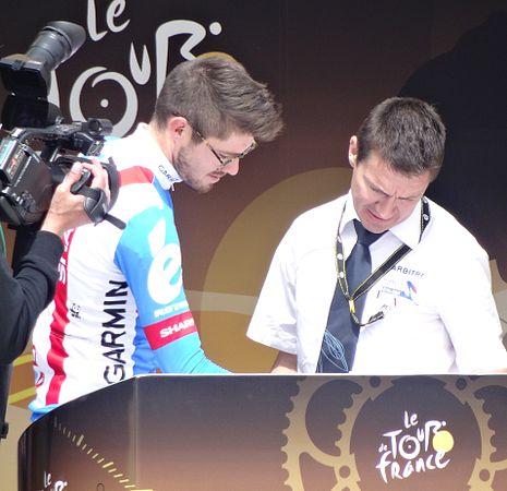 Le Touquet-Paris-Plage - Tour de France, étape 4, 8 juillet 2014, départ (B039).JPG