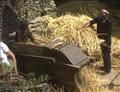 Le blé au tarare.png