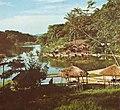 Le lac Ma Vallée dans les années 70.jpg