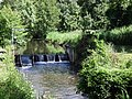 Le ruisseau des Epeaux - panoramio.jpg