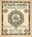 Le tapis volant (Bilibin) - cover 01.jpg