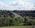 Lea Valley Viaduct - geograph.org.uk - 2075171.jpg