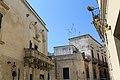 Lecce , Puglia - panoramio (26).jpg