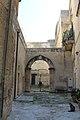 Lecce - panoramio (40).jpg