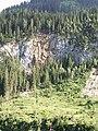 Lechtal - panoramio (4).jpg